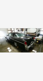 1957 Chrysler 300 for sale 101115294