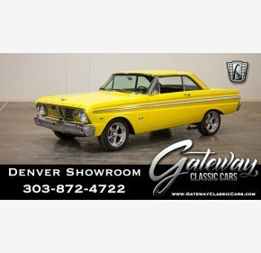 1965 Ford Falcon for sale 101115298