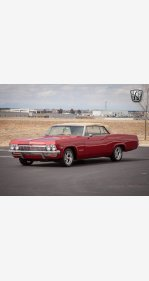 1965 Chevrolet Impala for sale 101115302