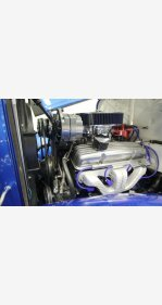 1932 Ford Other Ford Models for sale 101115323
