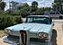 1958 Edsel Corsair for sale 101115330