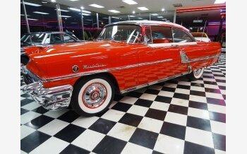 1955 Mercury Montclair for sale 101115747