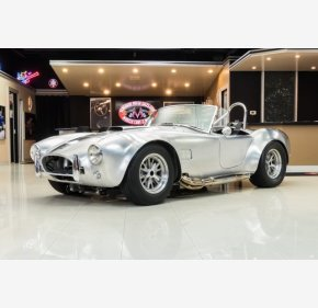 1965 Shelby Cobra for sale 101115771