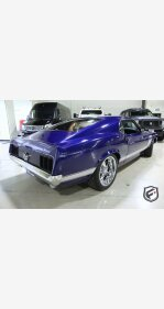 1970 Ford Mustang for sale 101115829