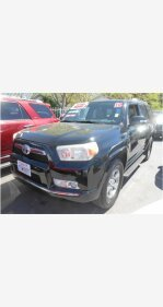 2010 Toyota 4Runner 2WD for sale 101115851