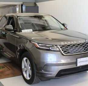 2018 Land Rover Range Rover for sale 101115854