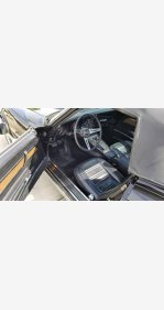 1973 Chevrolet Corvette for sale 101115860