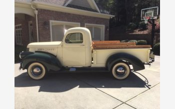 1946 Chevrolet 3100 for sale 101115877
