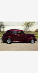 1937 Plymouth Other Plymouth Models for sale 101115898