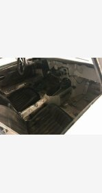 1966 Jaguar XK-E for sale 101115918