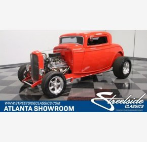 1932 Ford Other Ford Models for sale 101115929