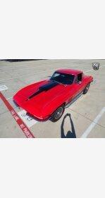1967 Chevrolet Corvette for sale 101115931