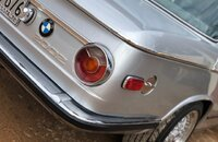 1973 BMW 2002 for sale 101115942