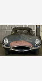 1968 Jaguar XK-E for sale 101116361