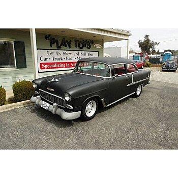 1955 Chevrolet Bel Air for sale 101116367