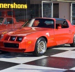 1979 Pontiac Firebird for sale 101116377