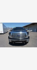 2014 Ford F150 for sale 101116386
