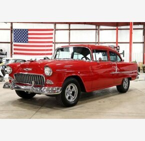 1955 Chevrolet 210 for sale 101116394