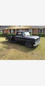 1964 Chevrolet C/K Truck for sale 101116416