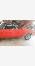 1970 Chevrolet El Camino for sale 101116421