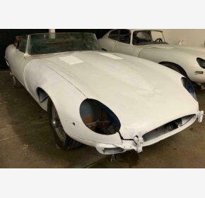 1970 Jaguar XK-E for sale 101116423