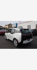 2014 BMW i3 w/ Range Extender for sale 101116432