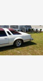 1977 Ford Thunderbird for sale 101116482