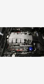 1991 Chevrolet Corvette ZR-1 Coupe for sale 101116488