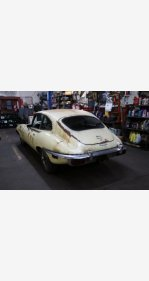 1969 Jaguar XK-E for sale 101116494