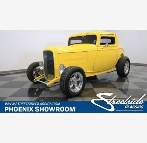 1932 Ford Other Ford Models for sale 101116522