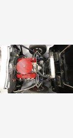 1965 Chevrolet Corvette for sale 101116525