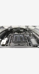 2015 Chevrolet Corvette Z06 Coupe for sale 101116529