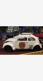 1962 Volkswagen Beetle for sale 101116775