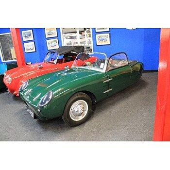 1960 Berkeley T60 for sale 101116784