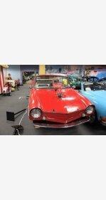 1967 Amphicar 770 for sale 101116814