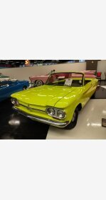 1962 Chevrolet Corvair for sale 101116817