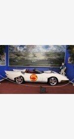 1991 Chevrolet Corvette Coupe for sale 101116821