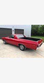 1969 Chevrolet El Camino for sale 101117003