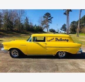 1957 Chevrolet Other Chevrolet Models for sale 101117012