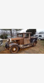 1931 Ford Model A for sale 101117014
