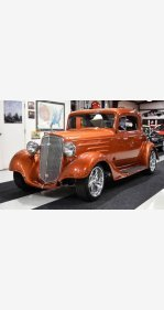 1935 Chevrolet Other Chevrolet Models for sale 101117062