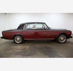 1979 Bentley T2 for sale 101117074