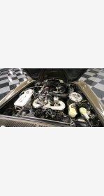 1969 Rolls-Royce Silver Shadow for sale 101117103