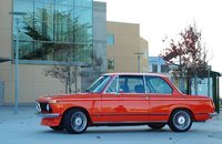 1975 BMW 2002 for sale 101117134
