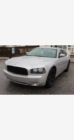 2008 Dodge Charger R/T for sale 101117223