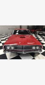 1969 Ford Torino for sale 101117314