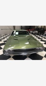1970 Dodge Challenger for sale 101117319