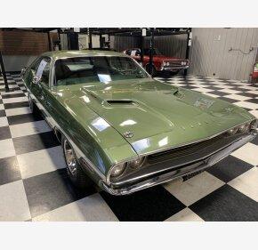 1970 Dodge Challenger for sale 101117319