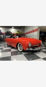 1949 Ford Custom for sale 101117322
