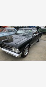 1964 Pontiac GTO for sale 101117323